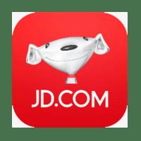 5714087 jd platform opensource admin 1607308526