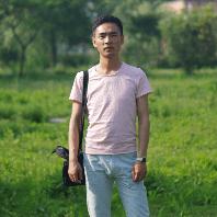 577658 zhuifeng335 1578928167
