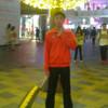 587714 zhongfengshan 1578928448