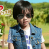 626635 gkl kimlong 1578929617