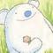 65705 rabbity yuan 1578916096