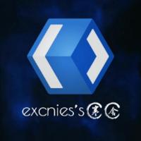 7352015 excnies 1598761720