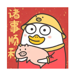 7378970 wangdongxu6 1590375008