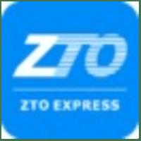 7425882 zto express 1586343735