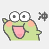 7467641 pingfanzhilu hu 1617329542