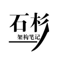 7495893 shishan100 1587813883