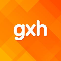 gitee.com