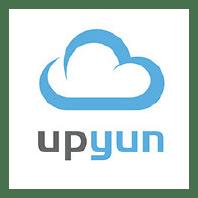 80083 upyun 1578916646