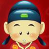 80947 fanweixiao 1600154700