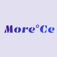 7965031 morece 1618286501