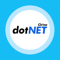 dotNET China 头像