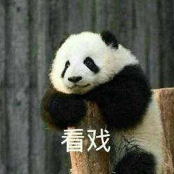 zhangzhen007
