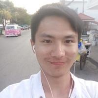 816448 lixingxing520 1578933631