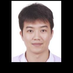 84649 chenzhizhuan 1578916846