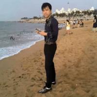 868182 zhengwunong admin 1578934350