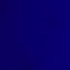 8793801 chen tingchen 1615483433