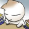 909987 yuyanchao 1580805780