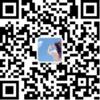 917420 novida 1578935855