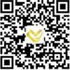 928218 xl wenqiang 1578936170
