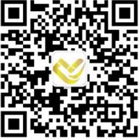928218_xl_wenqiang_1578936170