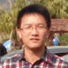 93172 jackzhang1204 1578917167