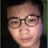 930684 xl zhoupeng 1578936236