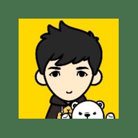 996687 linzhaoguan 1578937806