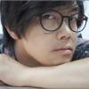 104618 wei.chou 1578917672