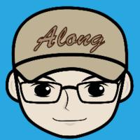 108137 alongbao 1578917852