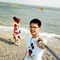 1096269 zhuhongliang 1578940119