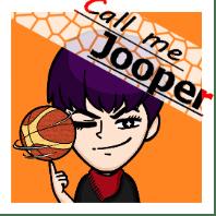 1102998 jooperge 1578940328