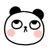 1134592_zhong96_1578941419