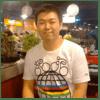 117843 houjinxin 1578918308