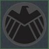 1190291 shield x 1578945629