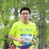 120469 wangqingbo 1600160132