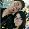 1211677 huangxiaoguo 1578946328
