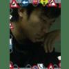 1225857 wuzisanshengshi 1578946781