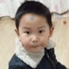 125795 yuanjiafu 1578918694