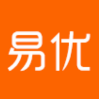 1283764 weng xianhu 1578948093