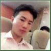 132807 xingwenfineteam 1578919019