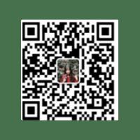 134431 catshen 1582456929