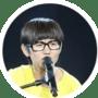 134881 zhangyuan 1578919132