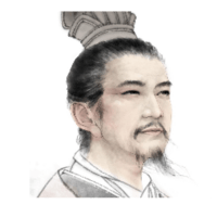 1374459 chuanzhiliubei 1578950054