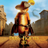 1461362 pussinboots 1578952051