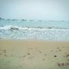 1474683 maoyuanming 1578952363