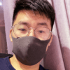 1481697 iqiangqiang 1605860180