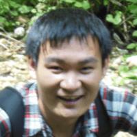 16911 lichaoqiang 1578915124