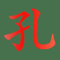 1502599 konghuawei 1614859658