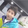 1511146 zhangxuanzhi 1578953274