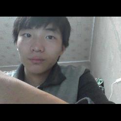 1515552 songyaxu 1578953409